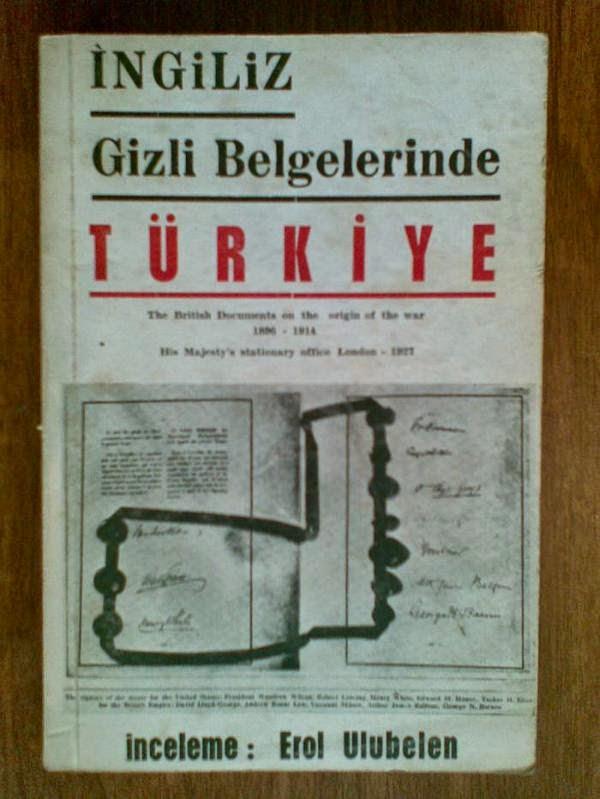 ingiliz gizli belgelerinde türkiye ile ilgili görsel sonucu