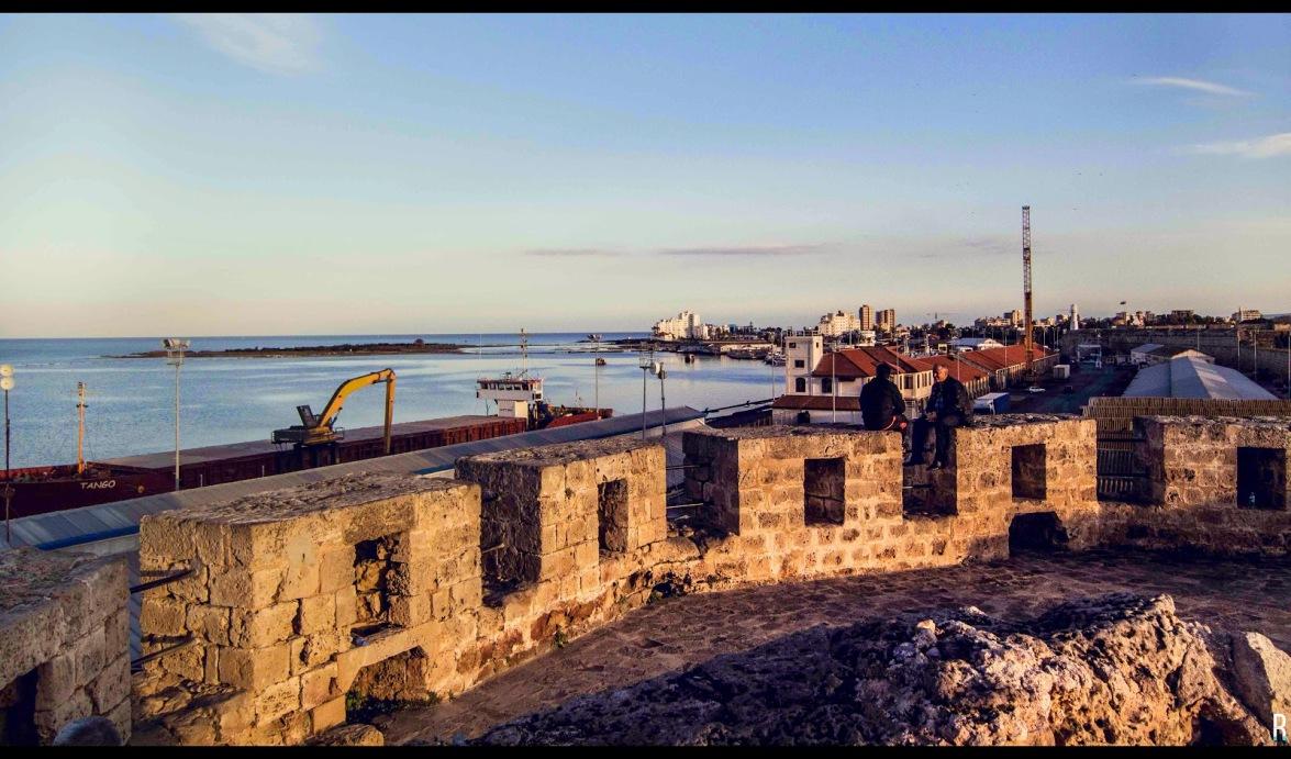 mağusa limanı ile ilgili görsel sonucu
