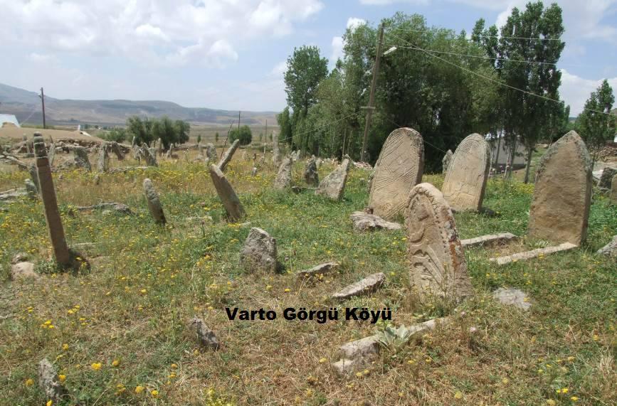 doğu anadolu'nun türklüğü ile ilgili görsel sonucu