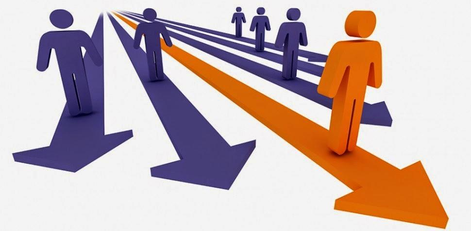 Bilgi ve akıl odaklı yöneticilik ile ilgili görsel sonucu