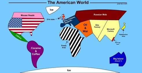 """""""Yeni Dünya Düzeni"""" ile ilgili görsel sonucu"""