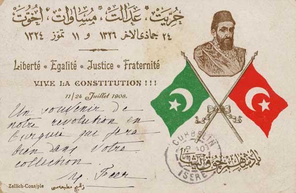1876 anayasasını kim hazırladı ile ilgili görsel sonucu