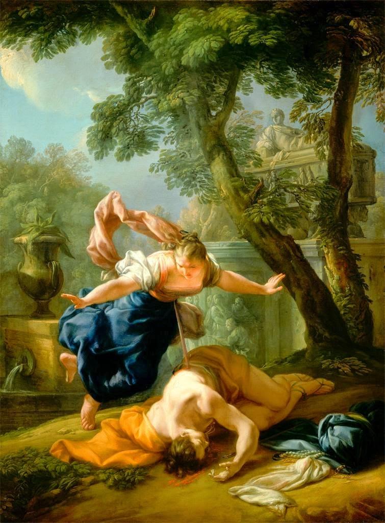 karadutun mitolojik hikayesi ile ilgili görsel sonucu