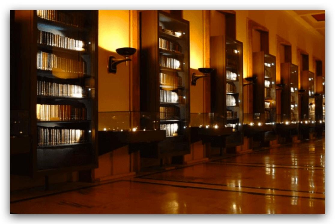 anıtkabir Atatürk ve Türk Devrimi Kütüphanesi ile ilgili görsel sonucu